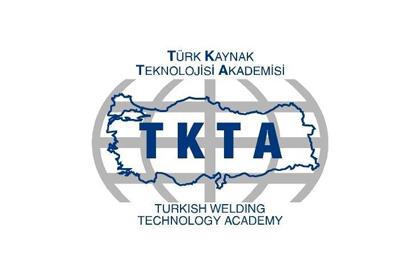 3-tkta-logo