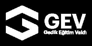 GEV-logo